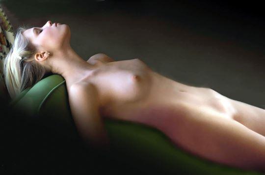 ---❖削除注意w超絶美女の画像をネットで発見!!!見ないと損の外人エロ画像だよwwwww 1 46