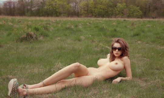 ---❖削除注意w超絶美女の画像をネットで発見!!!見ないと損の外人エロ画像だよwwwww 11 33