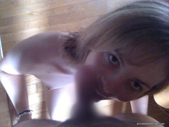 流出wプライベートポルノw激かわ若妻のオシャブリ画像がなんとも言えない!毎日なめてもらいたいwwwww 13 3