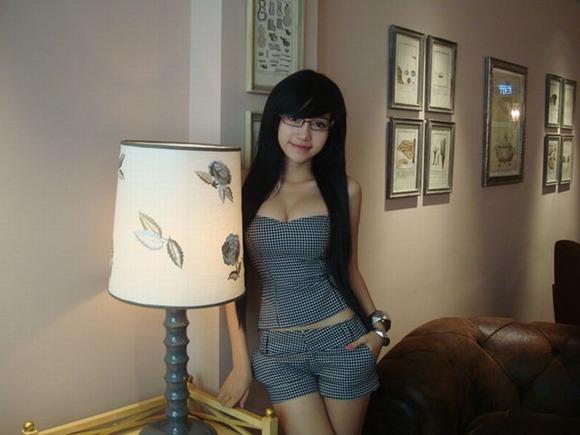 ---❖(゚∀゚)キタコレ!!ーーお宝映像発見!!ベトナムの美少女降臨wwwこれマジヤバいって、、、、、 17 87