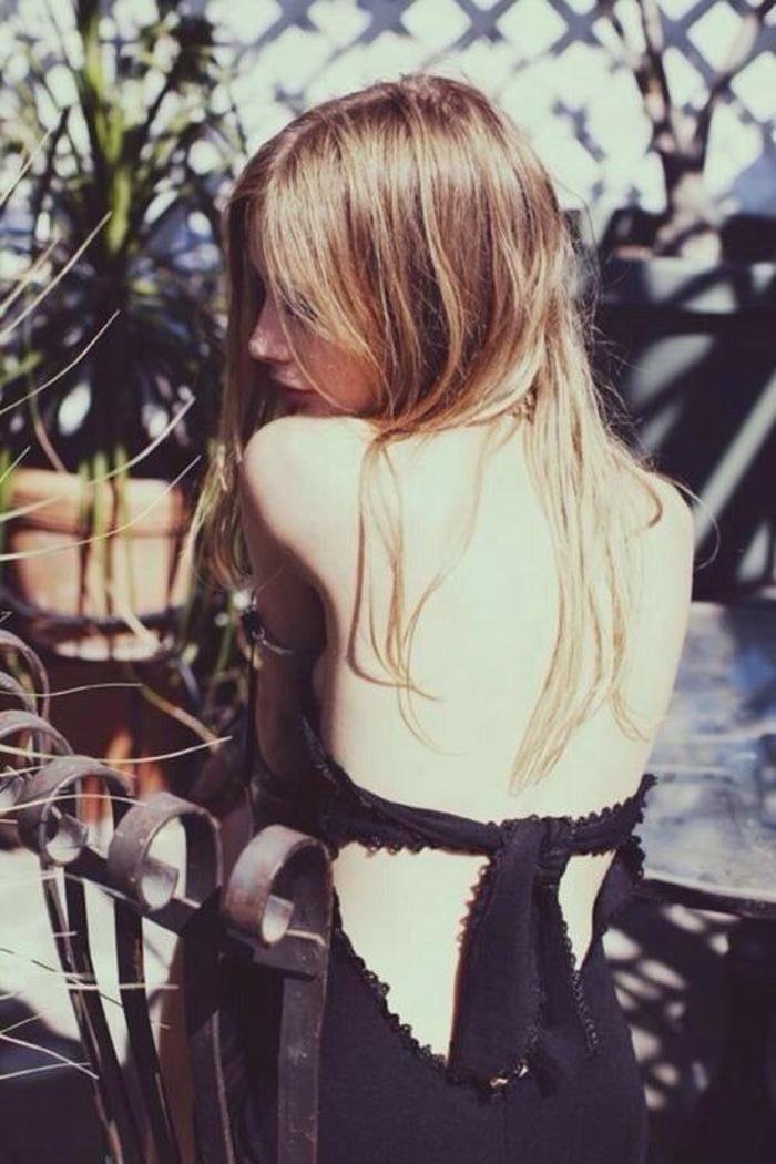 【美少女海外エロ画像】勃起回避不能w!!とんでもなくエロ可愛い子ちゃんネットで発見!! 18 99