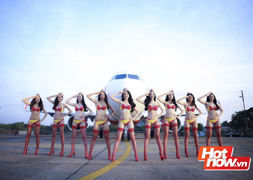 ---❖(゚∀゚)キタコレ!!ーーお宝映像発見!!ベトナムの美少女降臨wwwこれマジヤバいって、、、、、 2 118