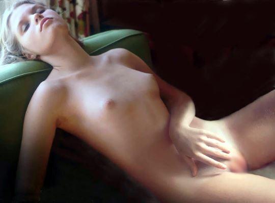 ---❖削除注意w超絶美女の画像をネットで発見!!!見ないと損の外人エロ画像だよwwwww 2 42