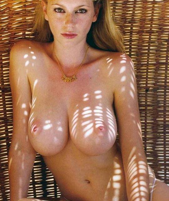 ---❖削除注意w超絶美女の画像をネットで発見!!!見ないと損の外人エロ画像だよwwwww 20 27