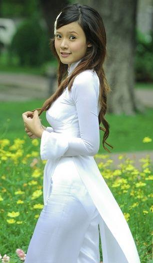 ---❖(゚∀゚)キタコレ!!ーーお宝映像発見!!ベトナムの美少女降臨wwwこれマジヤバいって、、、、、 5 118
