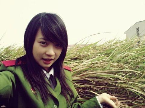 ---❖(゚∀゚)キタコレ!!ーーお宝映像発見!!ベトナムの美少女降臨wwwこれマジヤバいって、、、、、 6 116