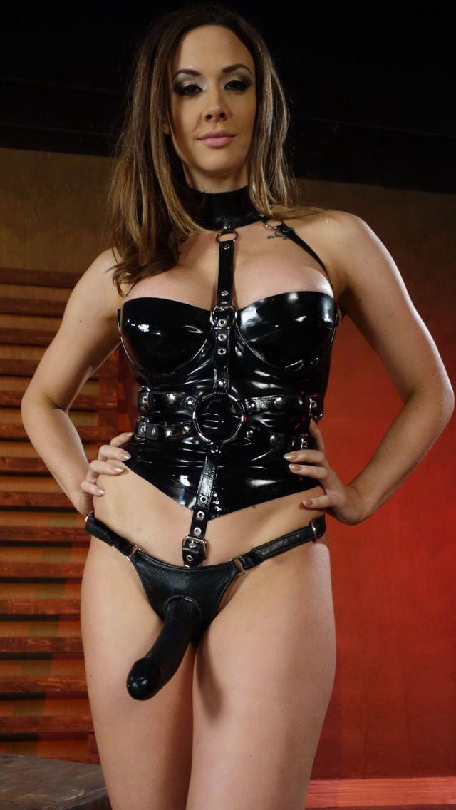 【ボンテージSM】マニアには最高っす!!爆乳美女がムチでたたいてくれちゃうなんてw外人ポルノエロ画像wwww 35 26