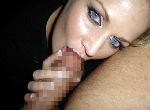 【デカマラ×外人】『で!デカすぎるwwww』超巨大チンポをお口いっぱいでフェラする外人ポルノエロ画像!!!!!!! 39 15