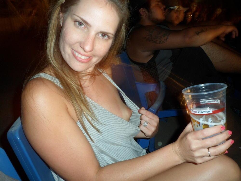【カンパーイw】外国人が酔っぱらった状態で全裸●見せ海外ポルノエロ画像wwwwww 19 86
