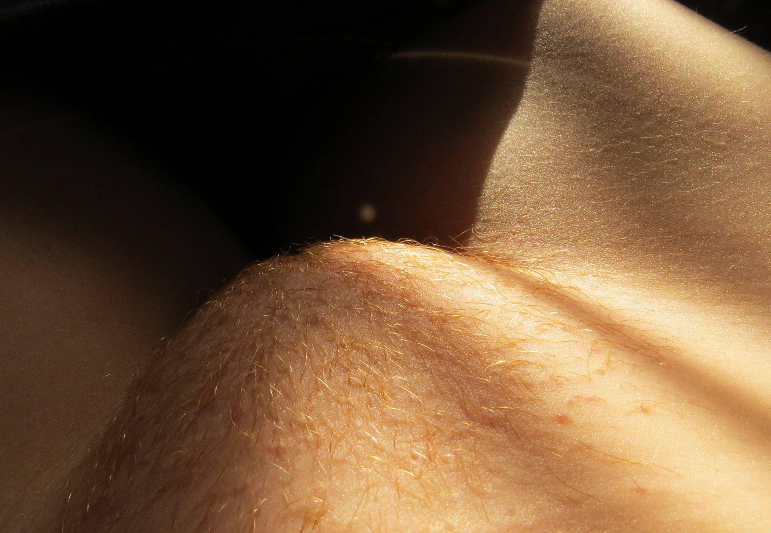 【外人まんげエロポルノ画像】マン毛にこだわった美少女たちのエロすぎる写真集張ってみたwwwww 25 25 scaled