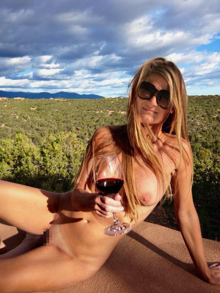 【カンパーイw】外国人が酔っぱらった状態で全裸●見せ海外ポルノエロ画像wwwwww 30 82