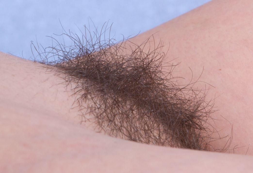 【外人まんげエロポルノ画像】マン毛にこだわった美少女たちのエロすぎる写真集張ってみたwwwww 7 26