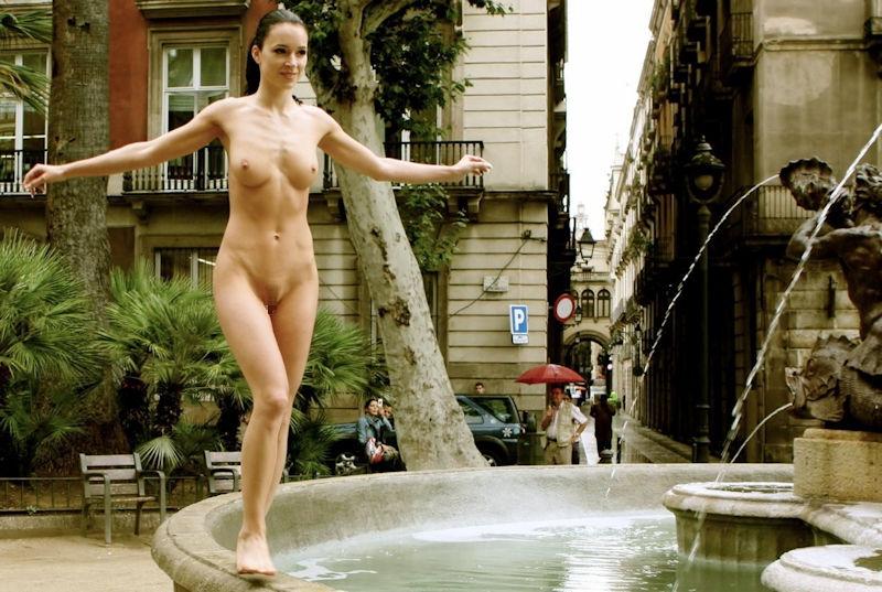 外国人エロ画像!!さいこっちょ~超美女たちが見せる極上ヌード画像ネットで拾ってみたぞwwww 16 149
