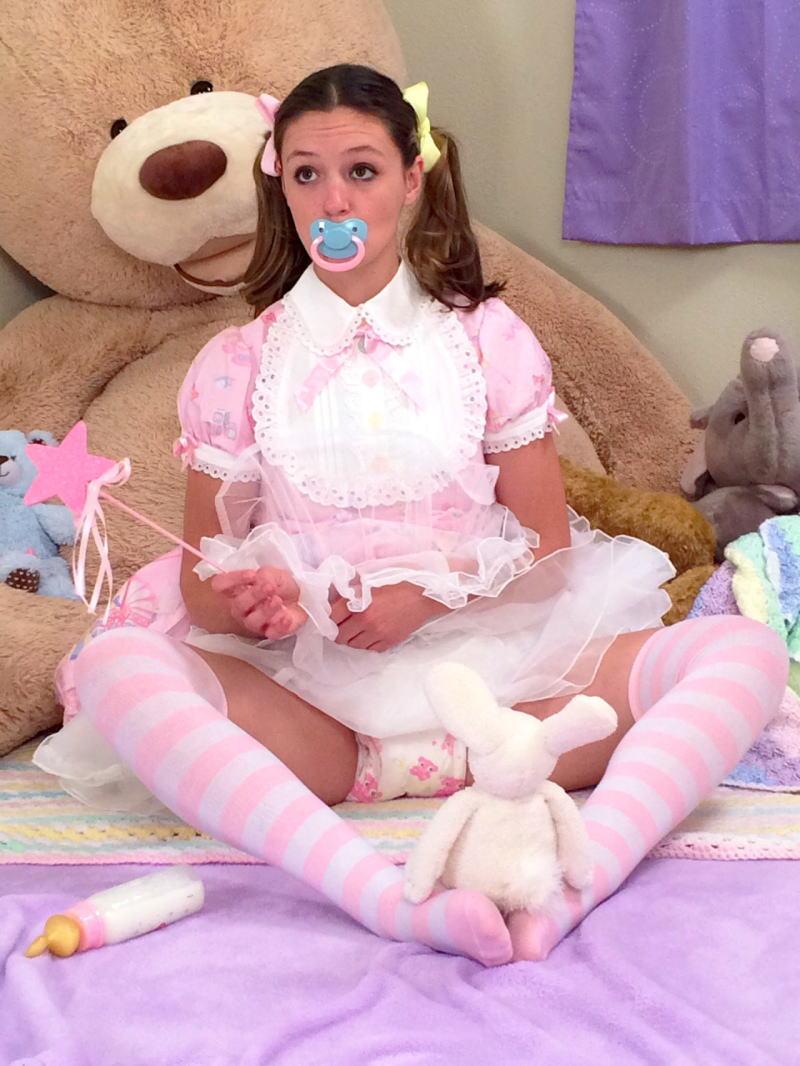 超マニアックwーーー❖外国人が赤ちゃんプレイwおしゃぶりしちゃうポルノエロ画像!!!! 19 31