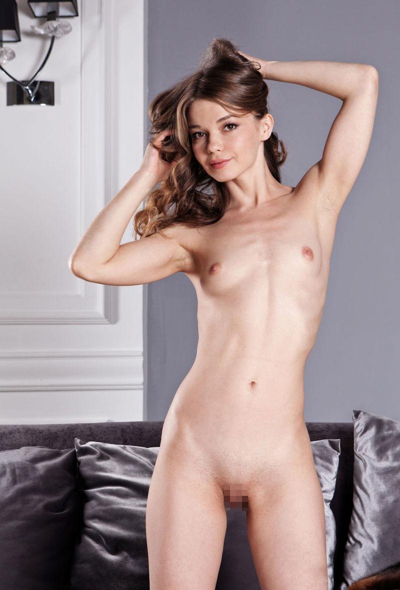 外国人エロ画像!!さいこっちょ~超美女たちが見せる極上ヌード画像ネットで拾ってみたぞwwww 23 143