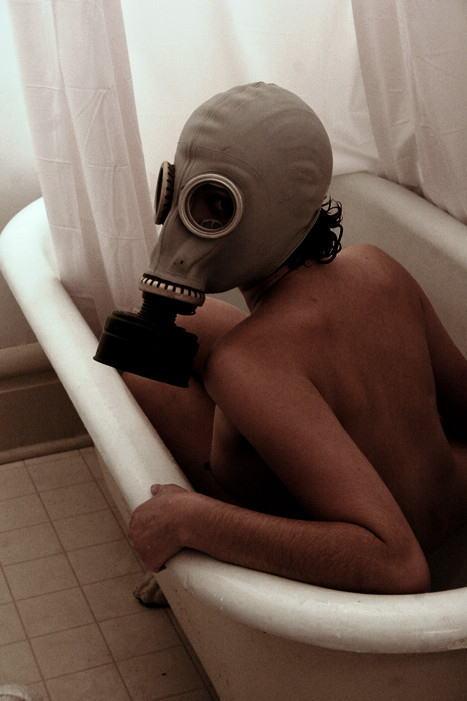 なんじゃ!!?これヤバwwwーーー❖毒ガスマスクしてセックスするド変態外国人のポルノエロ画像wwwwwww 30 30