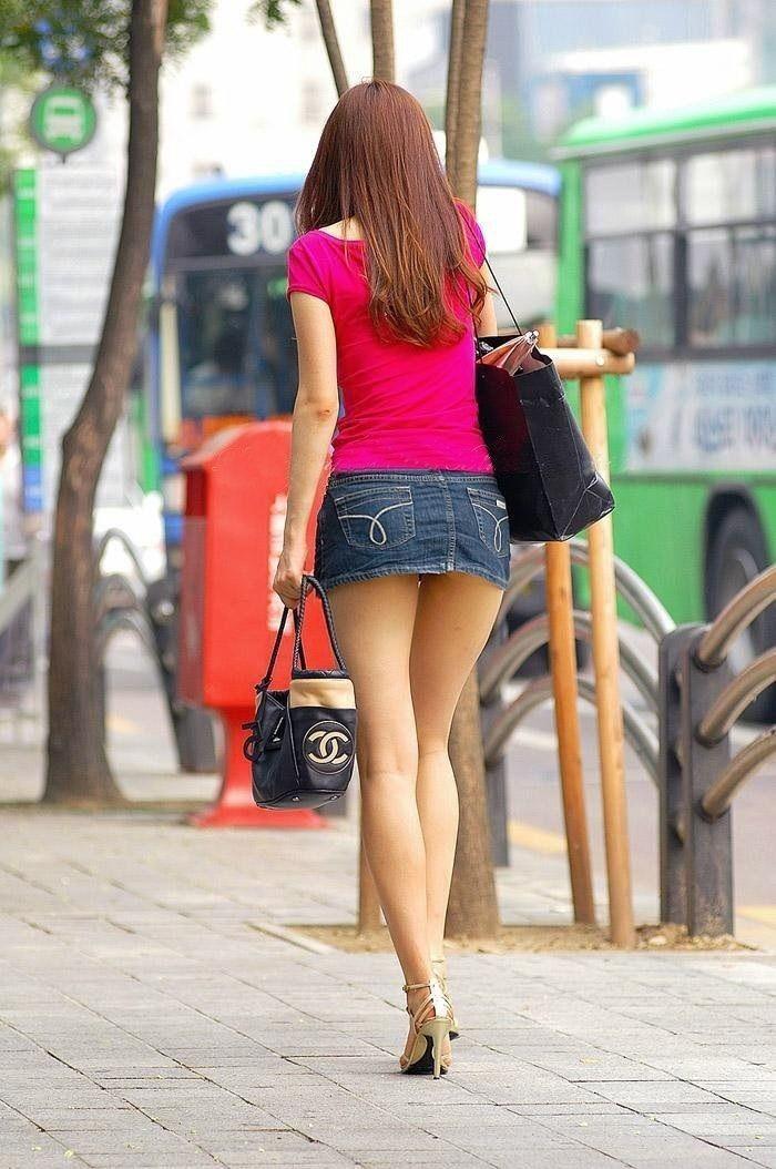 外人ポルノエロ画像!!足が長くて美脚外国人美女をヌード撮影した結果↓↓超エロいんですけどwwww 33 107