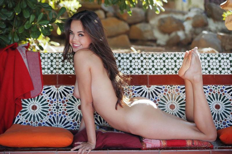 外国人エロ画像!!さいこっちょ~超美女たちが見せる極上ヌード画像ネットで拾ってみたぞwwww 6 151