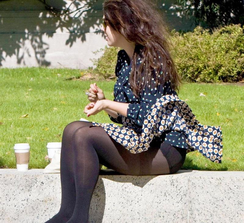 ガイジンエロ画像wパンティー●見せ素人美女を盗撮エロすぎる外人ポルノwwwwwwww 13 117