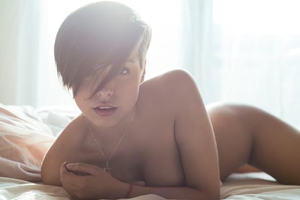 ガイジンエロ画像w金髪ブロンド美少女がエロいフェロモン出しまくりの洋物ポルノwwwww 20 87