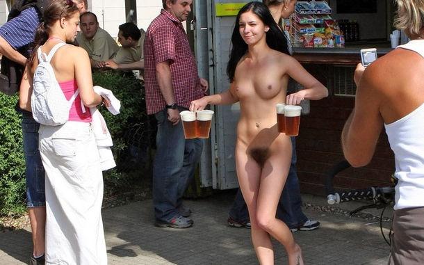 がいじんエロ画像wマン毛濃いめすぎるだろww大人の女醸し出す外国人ぽるのwwwwwwwww 25 80