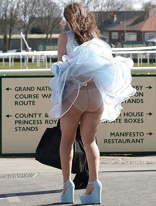 ガイジンエロ画像wパンティー●見せ素人美女を盗撮エロすぎる外人ポルノwwwwwwww 3 117