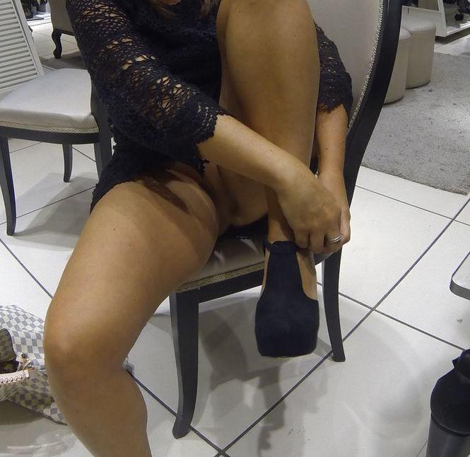 ガイコク人エロ画像wノーパンで盗撮される極上素人美少女がたまらないポルノwwwww 3 83