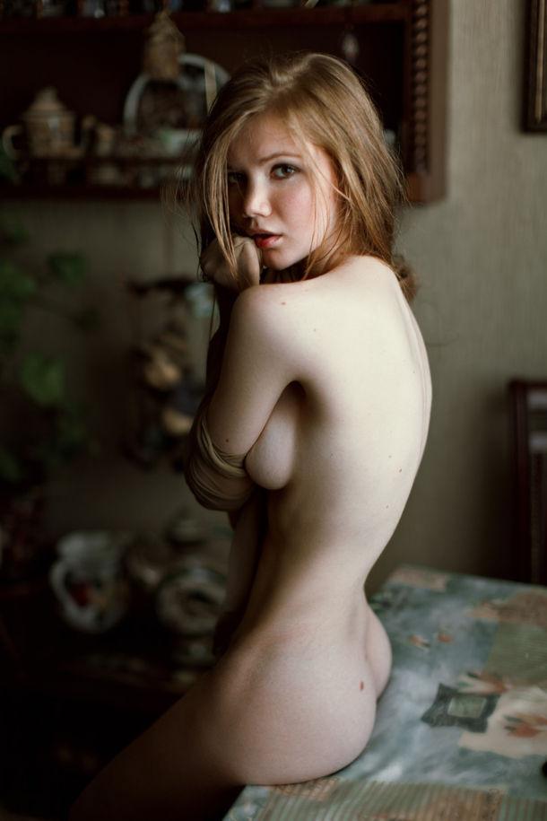 ガイジンエロ画像w金髪ブロンド美少女がエロいフェロモン出しまくりの洋物ポルノwwwww 31 71