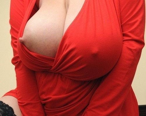 がいじんエロ画像w(゚∀゚)キタコレ!!超乳首フル勃起してる外人wやりたくない人はいないなwwwww 33 29