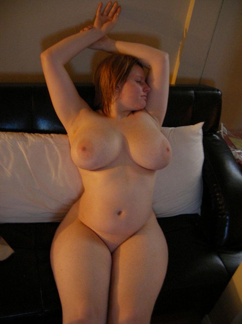 外国人エロ画像wデブぽちゃぽちゃ世界の太っちょが全裸ヌード見せちゃうポルノ!!!!!!! 43 63