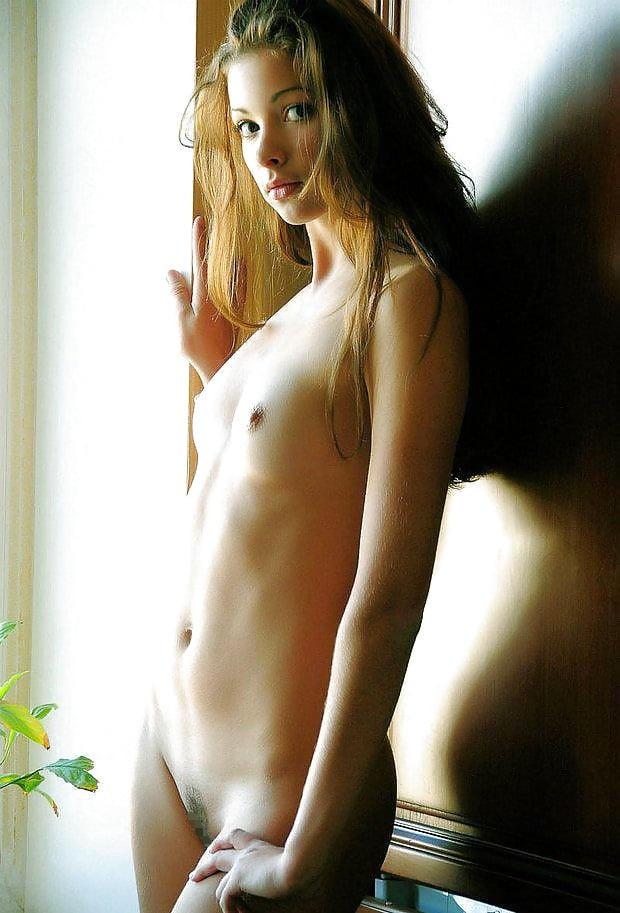 ポルノエロ画像w超ssssss級美少女のヌード写真!!!!!!!!!! 18 126
