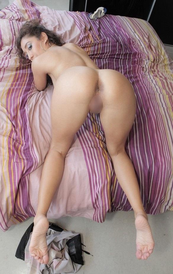外人エロ画像w肛門マニアにはたまらん♡アナルドアップで写真撮っちゃう素人外国人ポルノwwwww 20 51