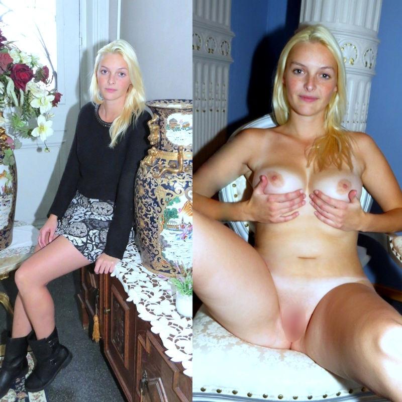 外人エロ画像w素人美少女ポルノw外国人が全裸着衣ビフォーアフター見せちゃうぞwwwわくわくすっぞ!!!!!!!!! 24 45