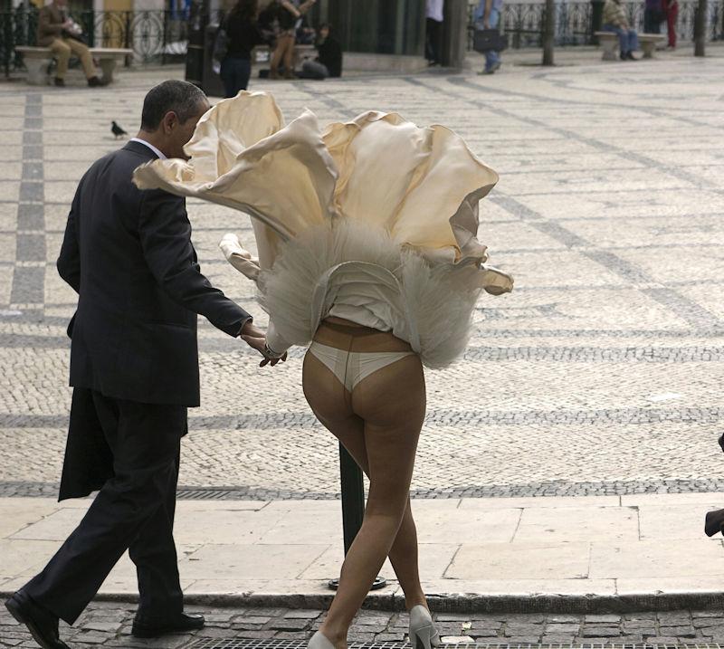 ガイジンエロ画像wパンティー●見せ素人美女を盗撮エロすぎる外人ポルノwwwwwwww 25