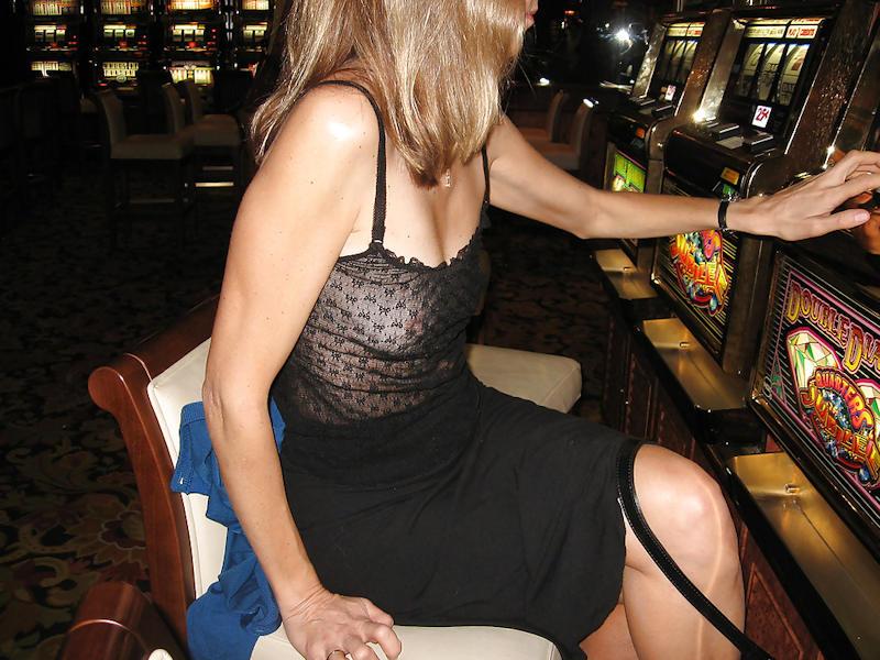 外国人のド派手すぎる露出狂ポルノエロ画像wwww 28 142