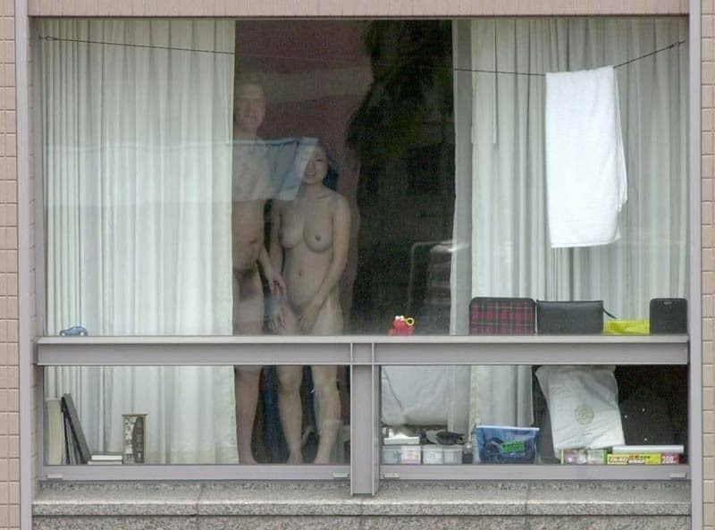 ガイコクジンエロ画像w盗撮ものwお部屋でヌード全裸をカメラで撮影した外人ポルノwwwwwwwww 29 1