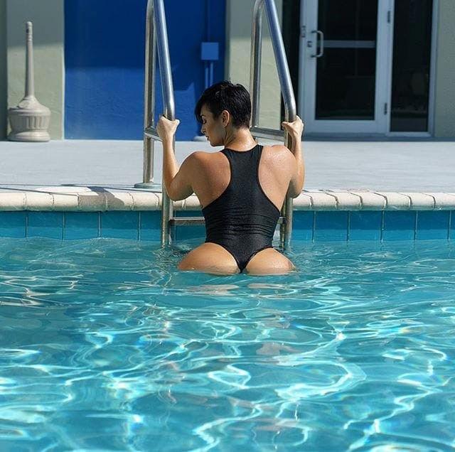 外人エロ画像w水着がほぼオマンコアナル肛門見えそうな素人美少女ポルノwwwwwwwwww 31 55