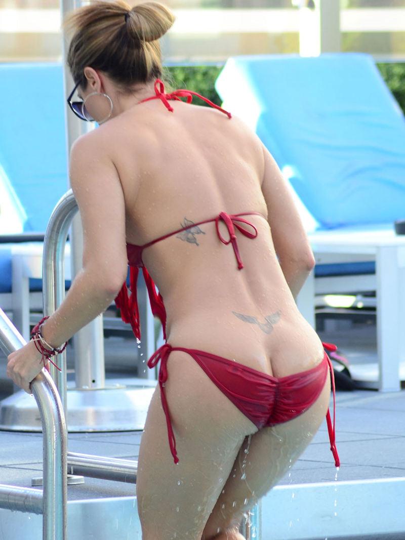 外人エロ画像w水着がほぼオマンコアナル肛門見えそうな素人美少女ポルノwwwwwwwwww 38 56