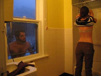 ガイコクジンエロ画像w盗撮ものwお部屋でヌード全裸をカメラで撮影した外人ポルノwwwwwwwww 39 2