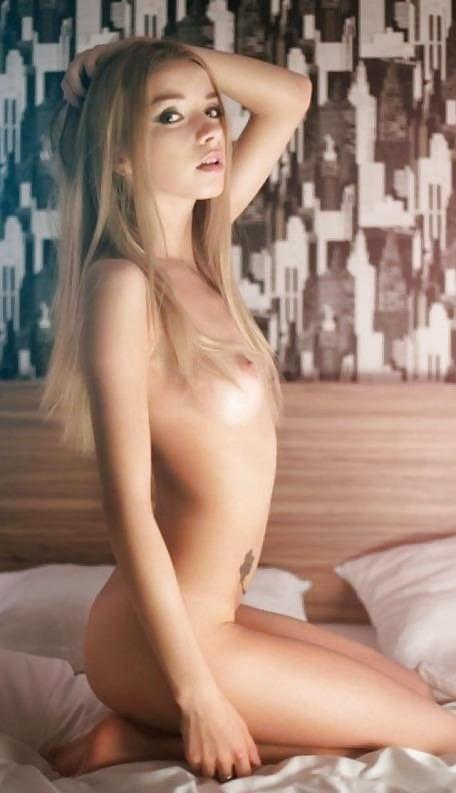 ポルノエロ画像w超ssssss級美少女のヌード写真!!!!!!!!!! 41 120
