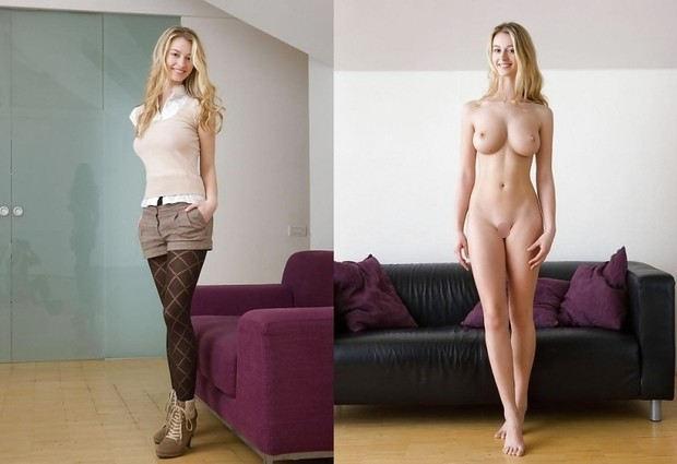 外人エロ画像w素人美少女ポルノw外国人が全裸着衣ビフォーアフター見せちゃうぞwwwわくわくすっぞ!!!!!!!!! 42 53
