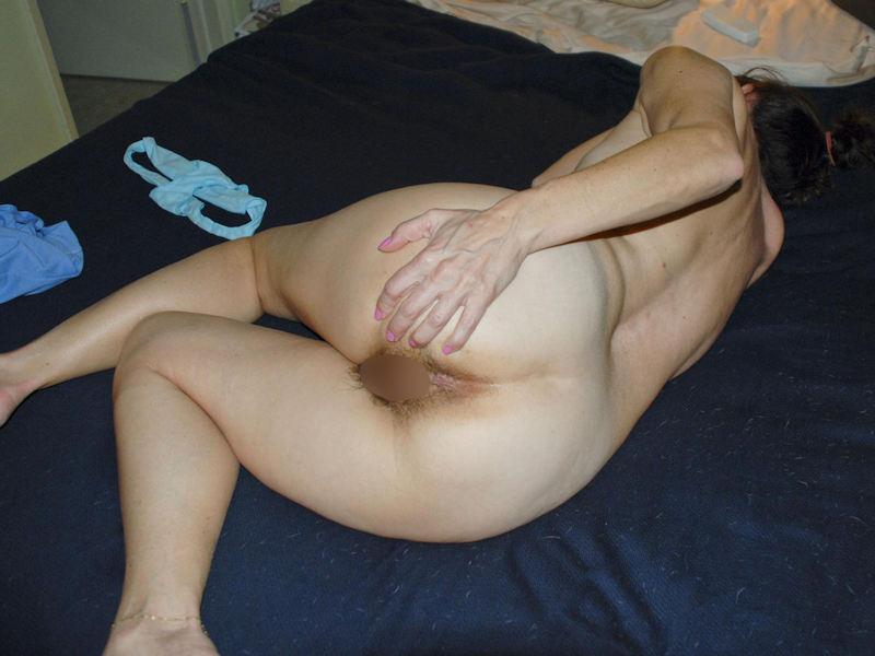 外人エロ画像w肛門マニアにはたまらん♡アナルドアップで写真撮っちゃう素人外国人ポルノwwwww 45 61