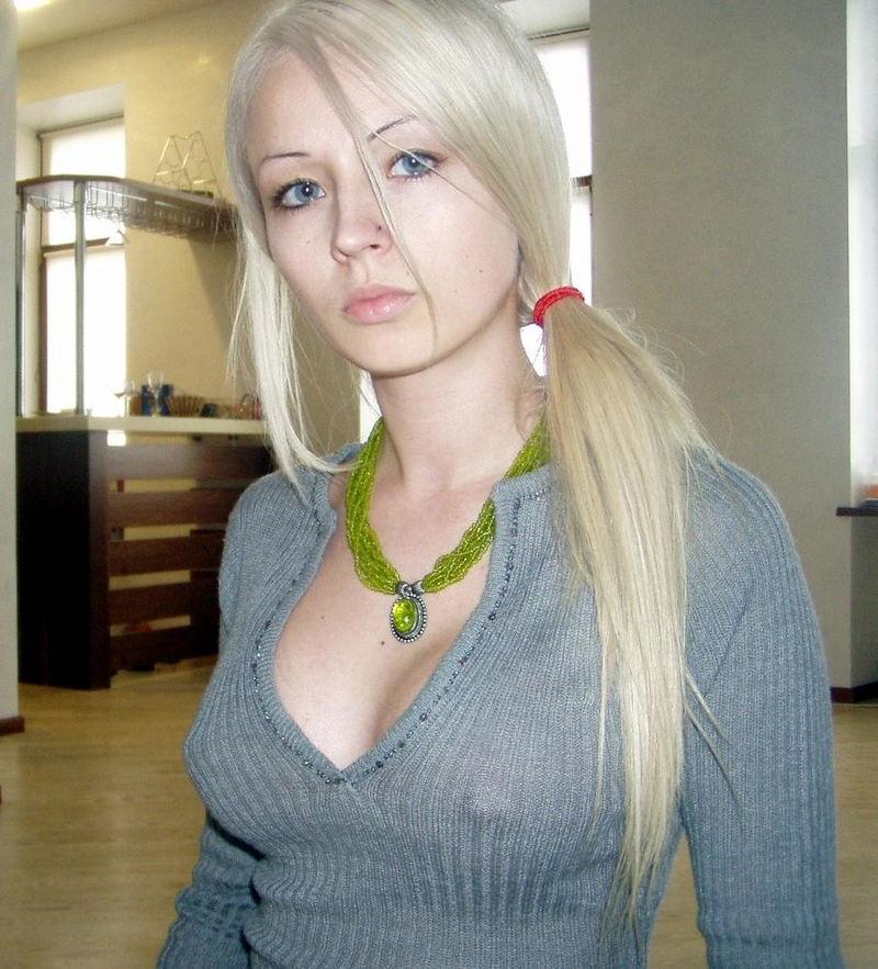 外人エロ画像w乳首立ってるやんwノーブラで街を歩く素人美女外人ポルノ写真集wwwwwwww 50 74