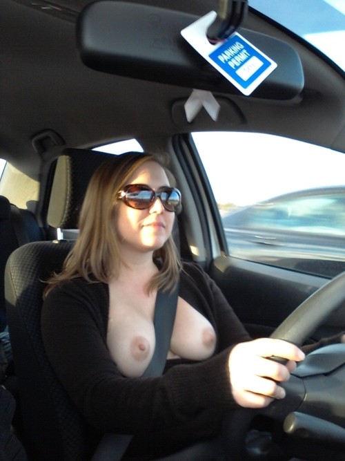 外国人エロ画像w車の中でデカパイ巨乳見せつけちゃう素人美女ぽるの写真集だぞ~~~~~ 51 59