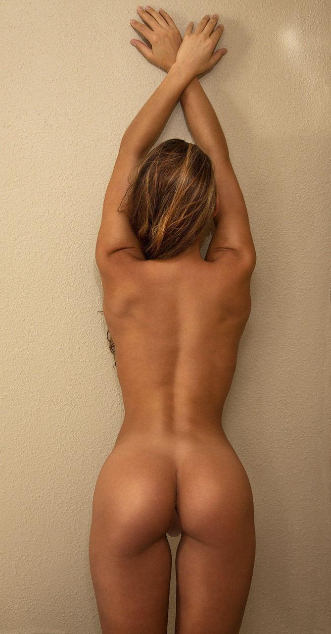 ぽるの写真集w外人がプリケツ見せちゃうwアナル肛門●見せじゃんwwwwww 54 57
