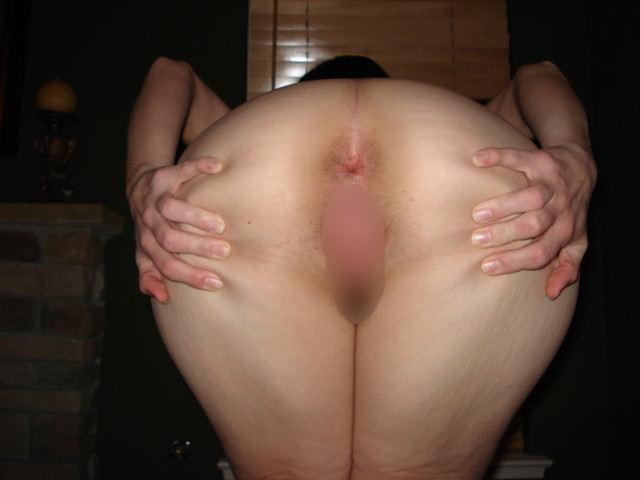 外人エロ画像w肛門マニアにはたまらん♡アナルドアップで写真撮っちゃう素人外国人ポルノwwwww 59 30
