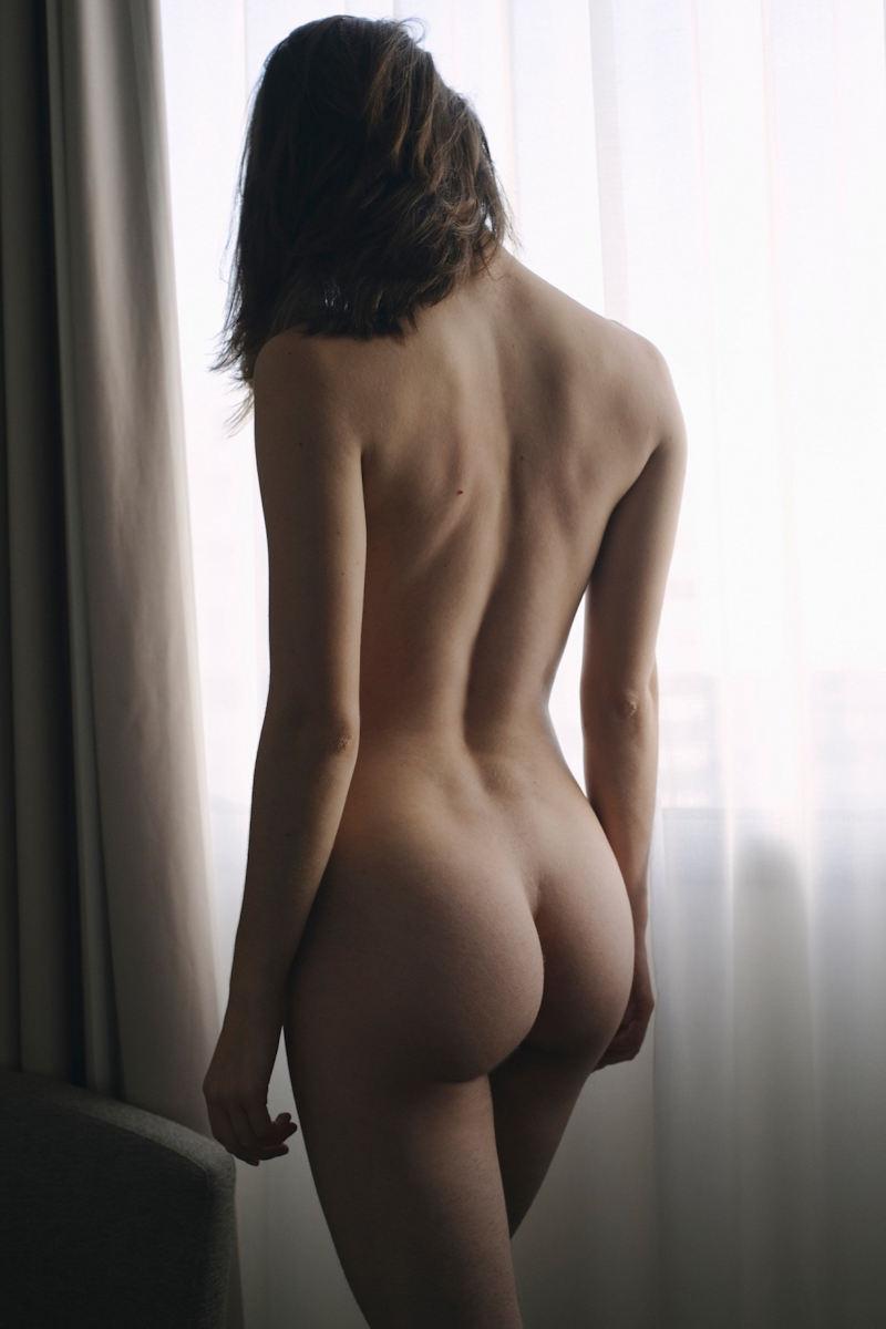 ぽるの写真集w外人がプリケツ見せちゃうwアナル肛門●見せじゃんwwwwww 63 34