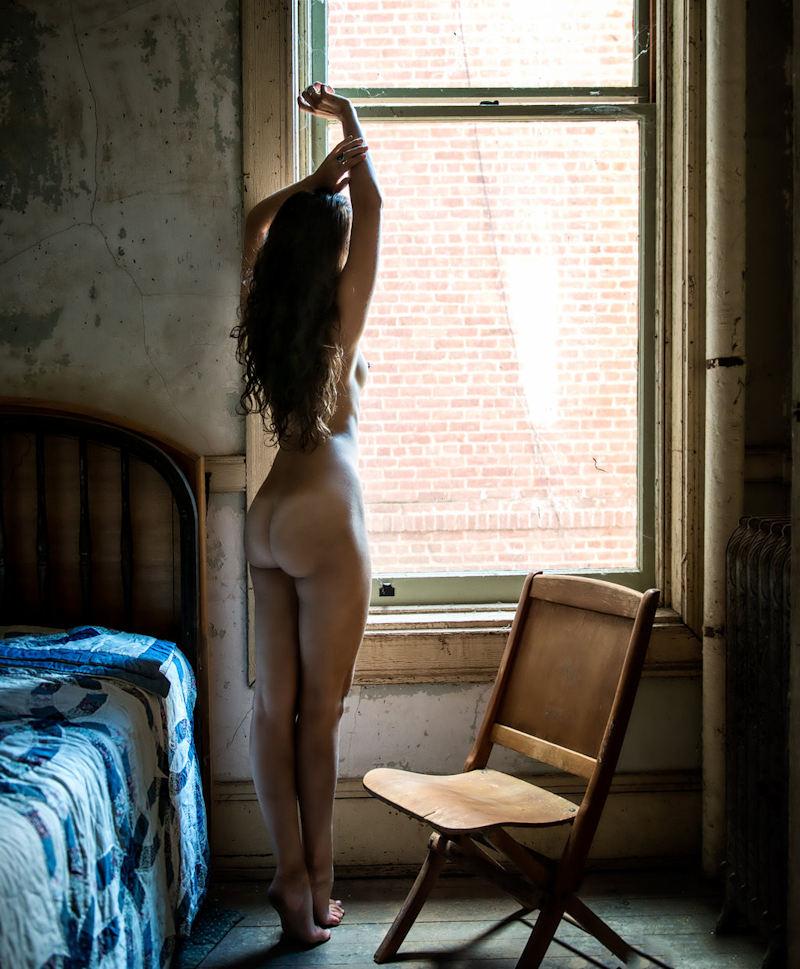 ぽるの写真集w外人がプリケツ見せちゃうwアナル肛門●見せじゃんwwwwww 65 32