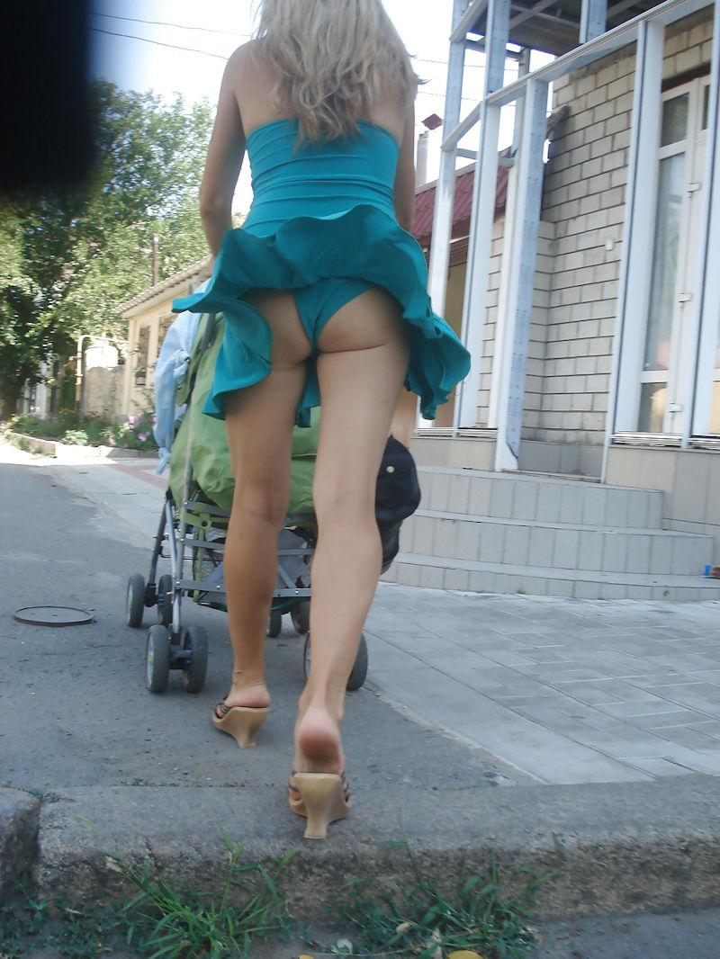 ガイジンエロ画像wパンティー●見せ素人美女を盗撮エロすぎる外人ポルノwwwwwwww 69