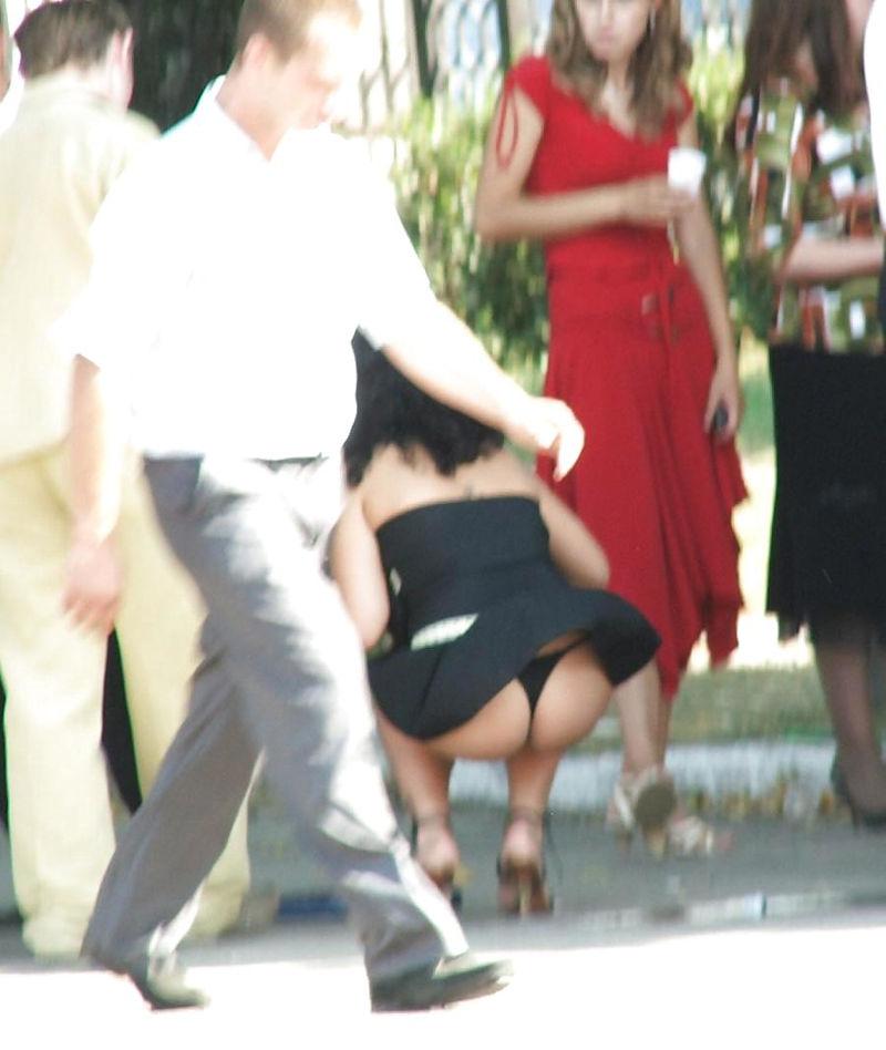 ガイジンエロ画像wパンティー●見せ素人美女を盗撮エロすぎる外人ポルノwwwwwwww 74